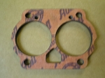 Zenith 36 Bowl to Throttle Body Bakelite Gasket