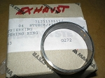Exhaust Centering Ring