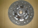 OEM Clutch Disc - Pinzgauer