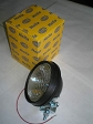 Hella 24V Worklight
