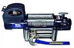 Superwinch Talon 9.5 - 24V