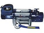 Superwinch Talon 18 - 24V