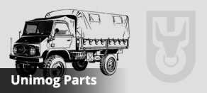 Unimog Documentation