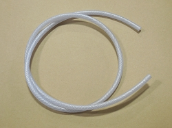 Windshield Washer Fluid Hose