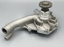 Water Pump - 230GE - German Aftermarket