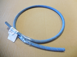 Brake Hose - Blue - Reservoir to Master Cylinder