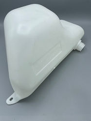 Windshield Washer Tank