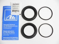 Caliper Seal KIt  - Rear Calipers
