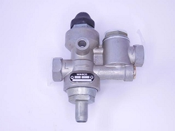Pressure Regulator 404