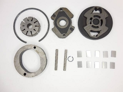 Repair Kit - Power Steering Pump