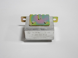 Flasher Relay - 12V