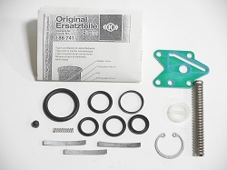 Repair Kit Alcohol Injector - Knorr Bremse