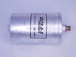 Fuel Filter G-Wagon OEM