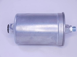 Fuel Filter G-Wagon Aftermarket