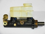 Brake Master Cylinder - HD - G320 and G500 Europa Trucks