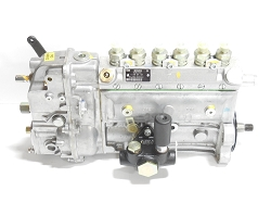 Bosch Injection Pump - 110HP