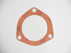 Cylinder Side Cover Gasket