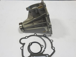 Water Pump - For M116 v8 4.2L engine
