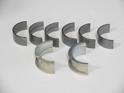 Crankshaft Bearing Set - 59.75 MM - Repair Stage I