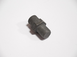 Pin - Rocker Arm Ball Stud