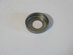 Pilot Bearing Dust Cover