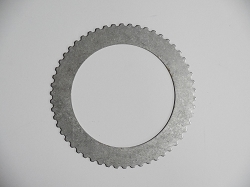 Clutch Plate - Lot of 150 Pieces