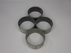 Camshaft Bearing Set OM352
