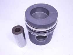 Piston - 97.00 mm - Standard Size - 4 Ring