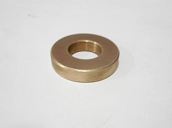Brass Thrust Washer - Steering Knuckle