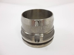 Locker Piston - Differential 406/416/419