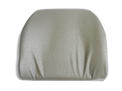 Seat Back Cushion