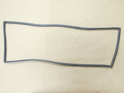 Windshield Seal - 406/416/419
