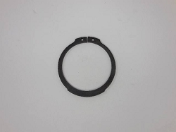 Snap Ring - WASHER,SPRING TENSION