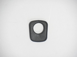 Door Handle Pad - Small - SBU, 460