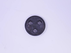 Washer for Wheel Flange 9.5mm