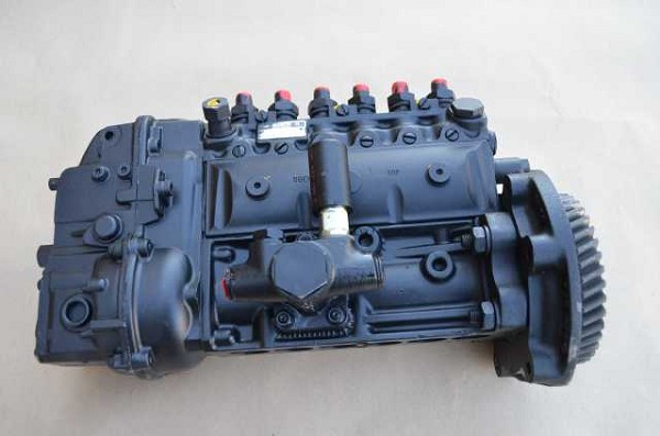 Bosch Injection Pump - 110HP Re-manufactured