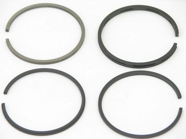 Air Compressor Ring Set - BOSCH