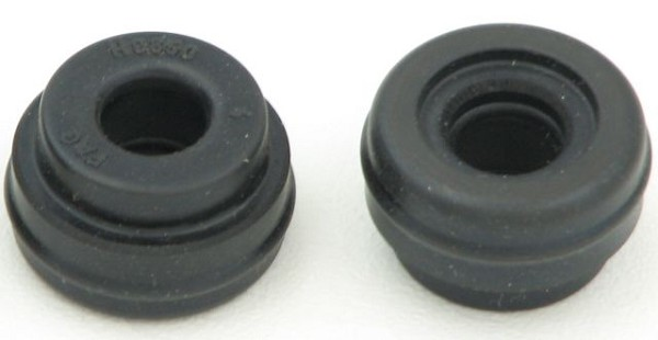 Brake Reservoir Plug / Seal / Grommet
