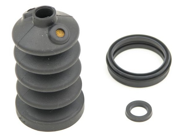 Shift Cylinder Repair Kit