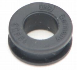 Shifter Bushing - Small