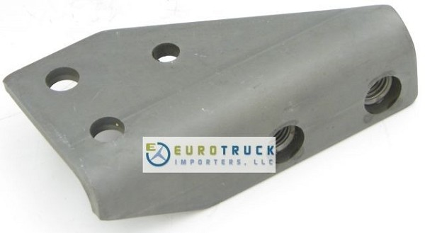 Fuel Filter Housing Mounting Bracket