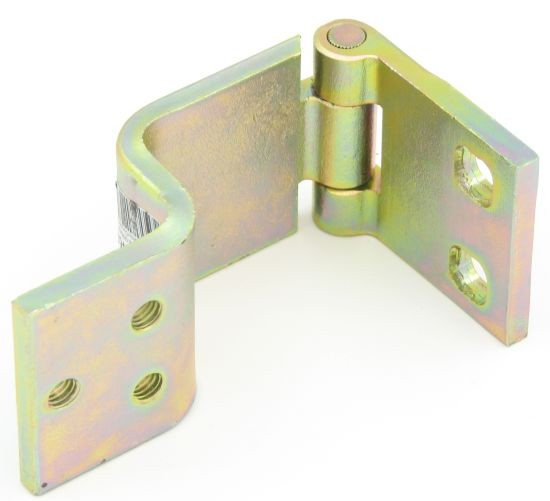 Door Hinge - Rear Panel Door