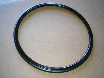 Air Filter Outer Gasket