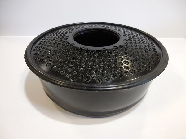 Air Filter Element - Oil Bath