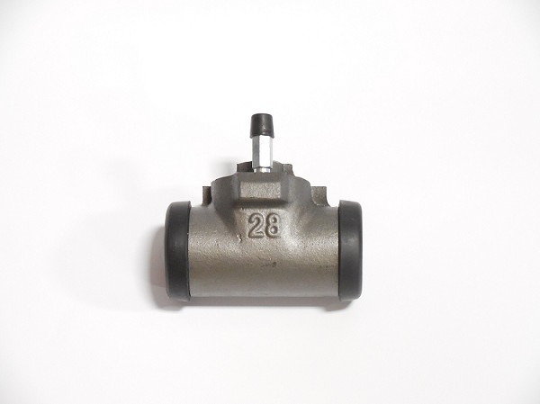 Rear Wheel Cylinder - 404 - New Manufacture