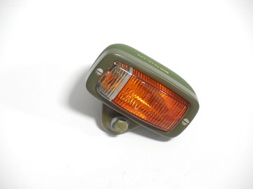 Turn Signal Lamp Assembly