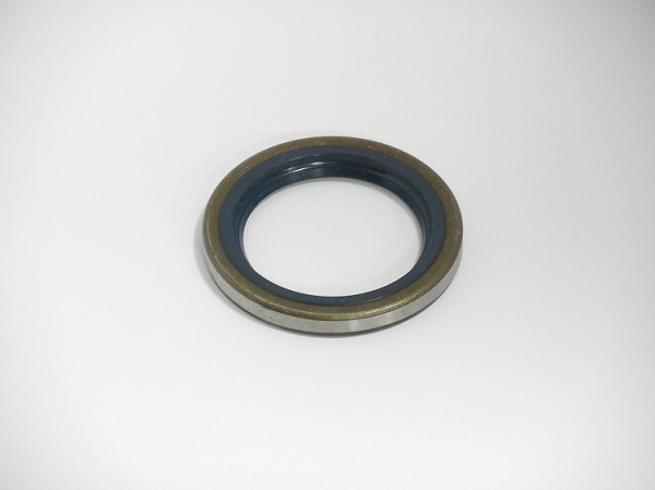 Shaft Seal Ring