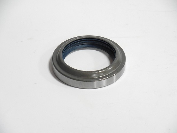 Radial Seal