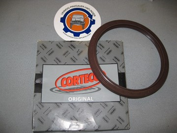 Hub Reduction Output Seal - 140MM