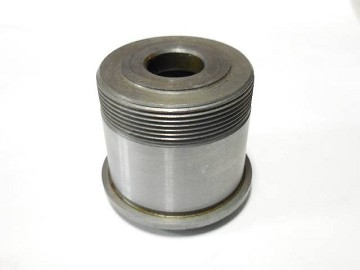 Bushing - Steering Knuckle